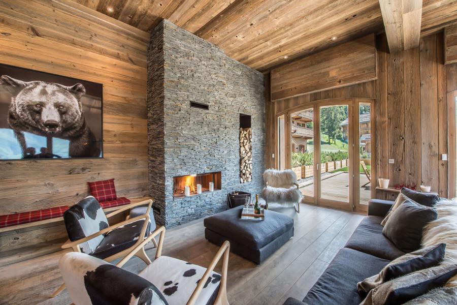 Apartment aspen lodge n22 meribel chaletowners for The aspen lodge