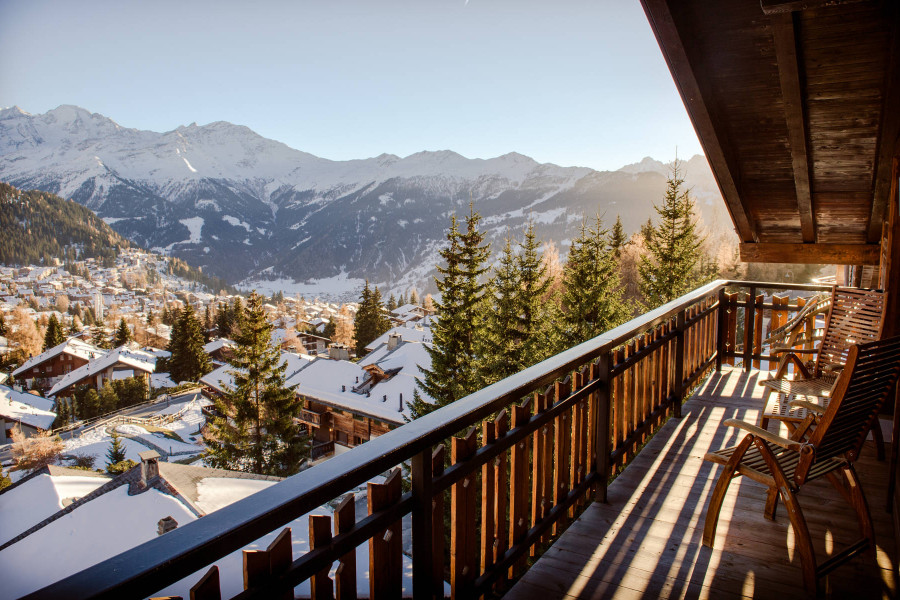 appartement baccara verbier 183 chaletowners