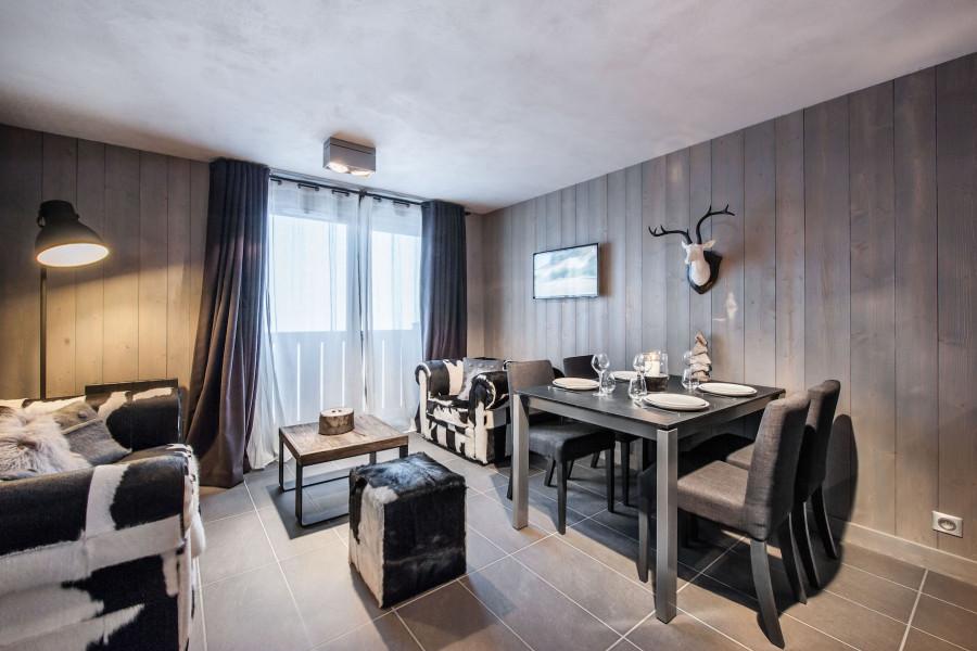 Apartment Aubrac Courchevel 1650 183 Chaletowners