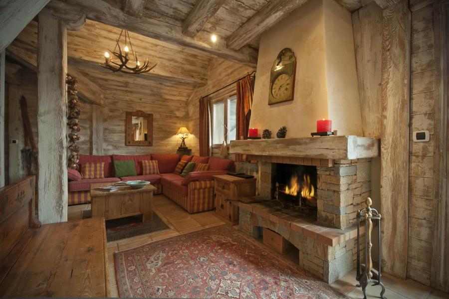 Appartement A Louer Chamonix